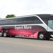 Meet the Motorcoach
