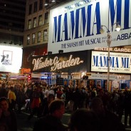 What you need to know about Broadway