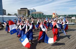 NS Acadian dancers web
