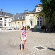 *Bonus* Summer Interview Series – Alana McKie
