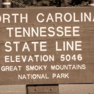 Partner Blog Series – Tennessee Express Tours