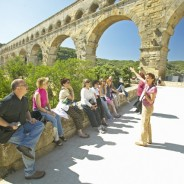 Common Group Travel Misconceptions