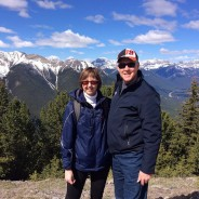 Searching for Travel Gold – Alaska & Canadian Rockies