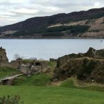Scotland – An Inspiration