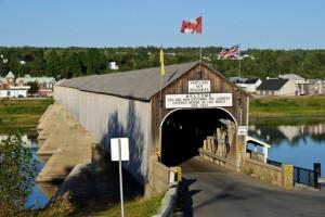 NB Hartland Covered Bridge web