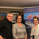 Leading Maritime Group Tour Operator Expands Inbound Business