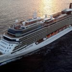 Learn about Celebrity Cruises