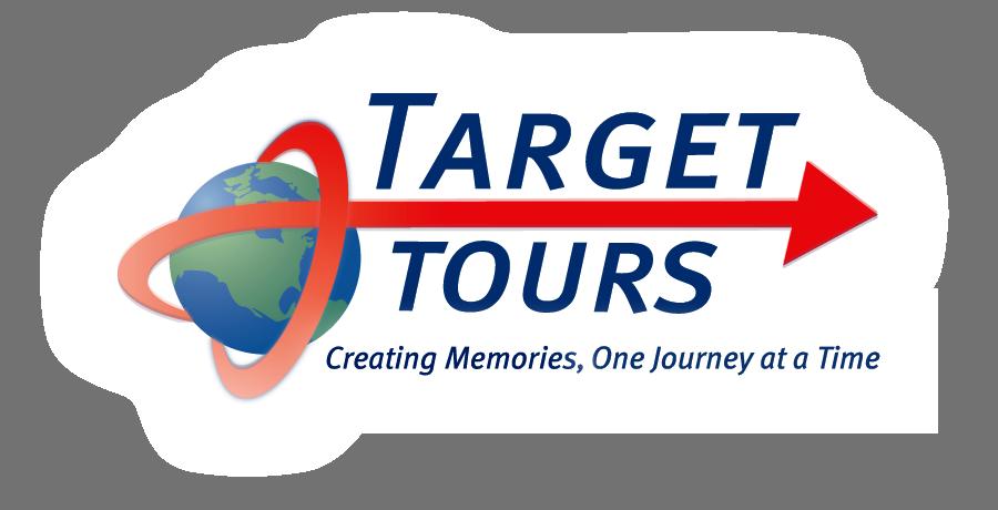 Target Tours