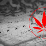 Marijuana Legalization and International Travel