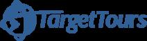 Target Tours Logo